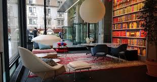 Knoll Home Design Store Nyc | knoll home design shop venue
