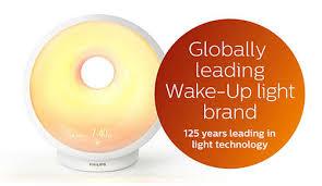 somneo sleep and wake up light review buy sleep and wake up light hf3650 60 hf3650 60 online philips