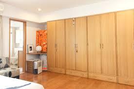 Laminate Flooring Singapore Ikea Bedroom Makeover Ikea Fabric U0026 Metal Trunks Chuzai Living