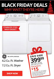 conns black friday 2017 conn u0027s save up to 40 on appliances