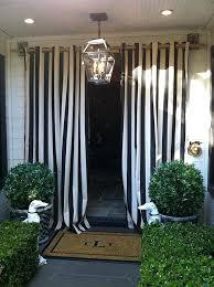 long outdoor curtains u2013 mirak info