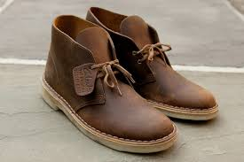 s clarks desert boots australia a history of the desert boot by clarks clothes getting