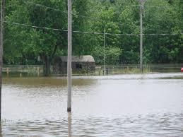 Flooding Missouri Map File The Old Mokane Jail Lions Club Park Mokane Mo Panoramio
