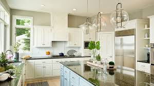 what does 10x10 cabinets using 10 by 10 foot package pricing for your kitchen