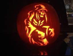 halloween movie pumpkin post your jack o u0027lantern neogaf