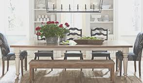 dining room awesome bassett dining room chairs nice home design