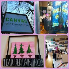 28 canvas painting classes near me 10 people who totally