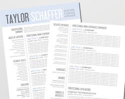 resume template editable resume template editable download cover letter references