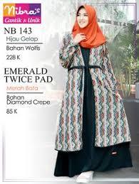 desain baju kekinian 0896 6988 3331 baju muslim kekinian fashion 2018 busana muslim