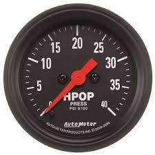 best oil pressure gauge parts for cars trucks u0026 suvs