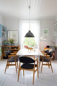 100 scandinavian dining room chairs dining room