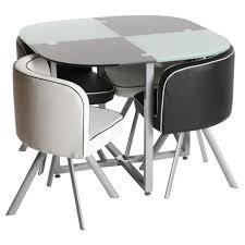 table de cuisine avec chaise table de cuisine avec chaise maison design bahbe com