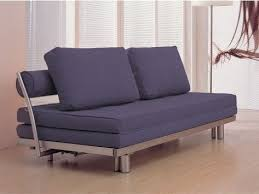 canape futon ikea 9 best sofa bed images on canapes couches and sofas