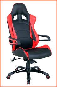 fauteuil de bureau cuir noir chaise de bureau en cuir fauteuil de bureau massant cuir noir bois