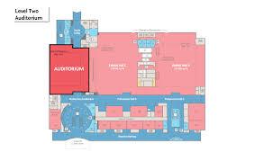 boston convention center floor plan u2013 meze blog
