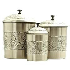 kitchen canisters walmart kitchen canisters 3 kitchen canister set glass kitchen