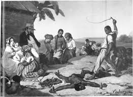 a of slavery in modern america the atlantic 64 best slavery in america images on