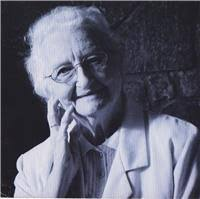 june wetherbe obituary northfield ma the recorder