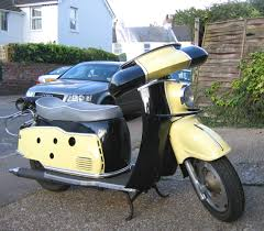 maico classic motorcycles classic motorbikes