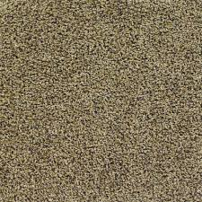carpet carpet u0026 carpet tile the home depot