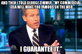 George Zimmer Meme - george zimmer meme 28 images quot they fired me but you re still