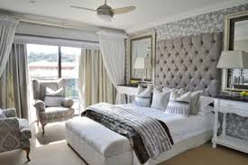 classic style bedroom design ideas u0026 pictures homify