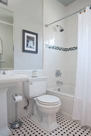 decorating bathroom ideas design spaces colors modern tub room white decor yellow wall