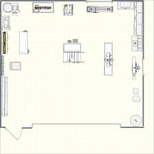 100 house shop plans choose the right new homes plans when