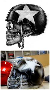 cool motocross helmets 936 best a grin fangs teeth images on pinterest teeth bike