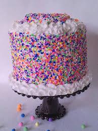artificial cake fake cake display cake birthday cake