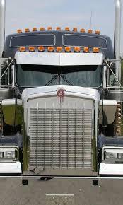 best 25 kenworth trucks ideas on pinterest semi trucks custom