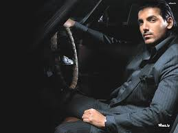 John Abrahams by John Abraham And Body Photos Pictures And Wallpapers Gallery