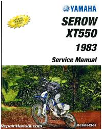 1982 yamaha xt 250 manual images reverse search