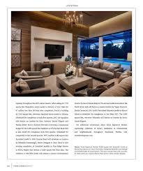 home u0026 design magazine 2017 southwest florida edition by anthony