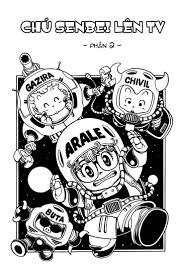 22 best akira toriyama images on pinterest dragon ball manga