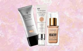 Non Comedogenic Halloween Makeup by The 9 Best Drugstore Bb Creams Money Can Buy Allure