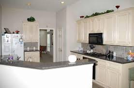 wood kitchen cabinets houston real wood or bleached wood cabinets kitchen cabinets