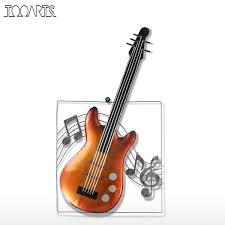 online buy wholesale guitar sculpture from china guitar sculpture