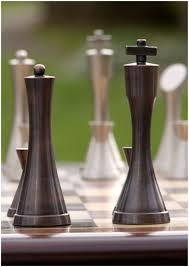 luxury chess set 591 best chess sets images on pinterest chess chess puzzles and