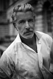 hairstyles for men in their twenties with grey hair 96 best men s curly hairstyles images on pinterest curly haircuts