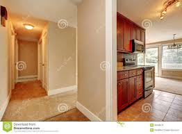 Ivory Homes Floor Plans by Superior Narrow Apartment Floor Plans 2 View Narrow Corridor