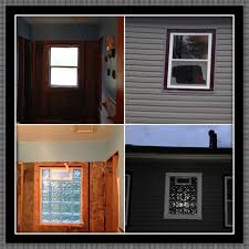 bathroom bathroom window ideas 1 bathroom window privacy 2017 45