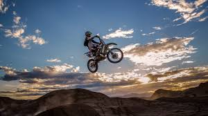 motocross bikes wallpapers moto in the mountains thunder valley wallpapers transworld 1936