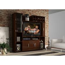 tv u0026 livingroom storage system vmt 569 vision confort achetez