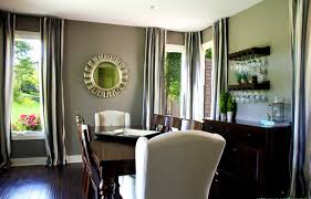 Painting Dining Room With Chair Rail Bedroom Remarkable Image Dining Room Paint Color Ideas Colors