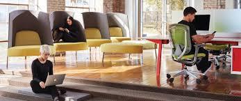 home fci furniture consultants