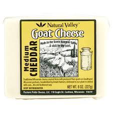 Goat Home Decor Goat Cheese Meijer Com