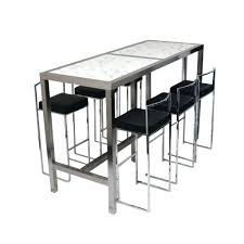 rent chairs and tables for cheap high top bar table rental tables cheap commercial and chairs