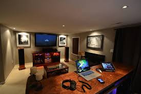 Home Automation by Rti Home Automation By Avls Youtube