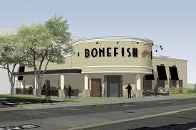 bonefish grill lands first li location bonefish grill long
